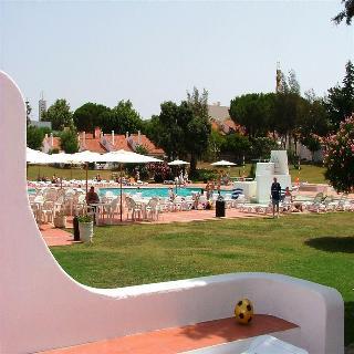 Apartamentos Vilanova Resort