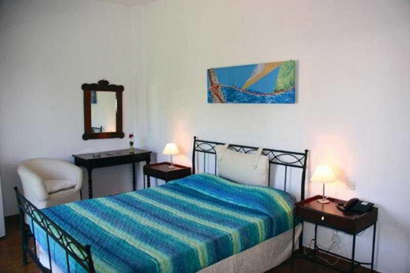 The Ionian Beach Hotel -