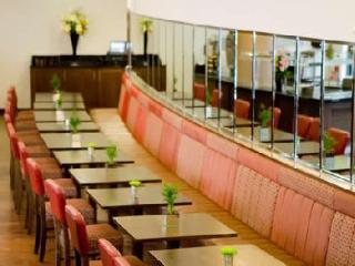 Jurys Inn London Watford
