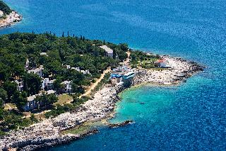 Verudela Beach And Villa Resort Pula, Croatia Hotels & Resorts