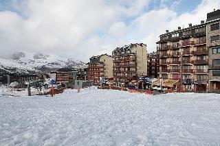 Sapporo Hotels & Resorts Pas De La Casa, Andorra