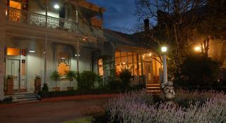 Comfort Inn Riversleigh