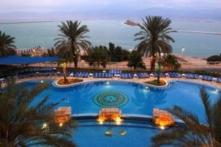 Moriah Classic Hotel Dead Sea Hotels & Resorts Israel
