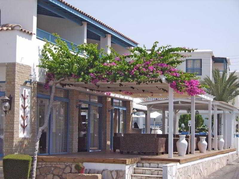 Hotel Tasmaria