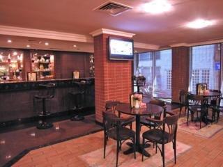 Grand Hilarium Hotel -