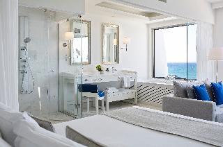 Knossos Beach Bungalows & Suites