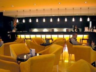 Oferta en Hotel Royal Garden en Ponta Delgada