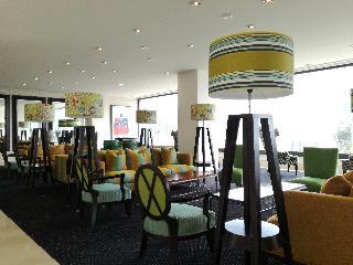 Dormir en Hotel Royal Garden en Ponta Delgada