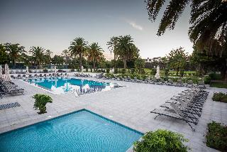 Oferta en Hotel Royal Garden en Portugal (Europa)