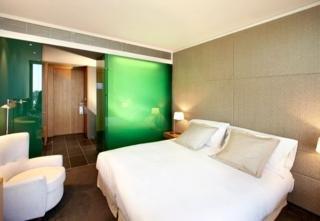 La Mola Hotel, Spa and Golf
