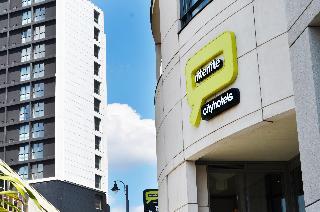 Nitenite Cityhotels
