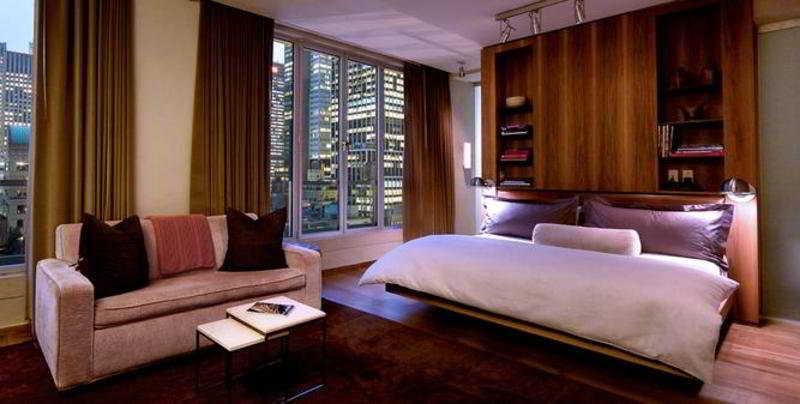 HotelChambers Hotel
