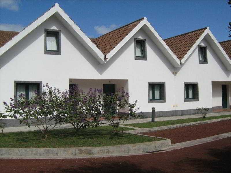 Apartamentos Turisticos Nossa Senhora Da Estrela Lagoa, Portugal Hotels & Resorts
