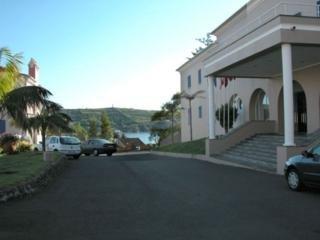 Hotel Faial Horta