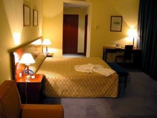 HotelFayal