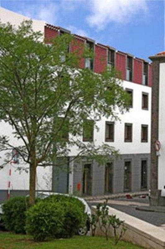 Oferta en Hotel Albergaria Matriz en Ponta Delgada