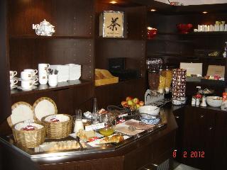 Hotel Design Enzo