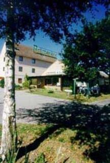 http://www.hotelbeds.com/giata/10/107797/107797a_hb_a_001.jpg