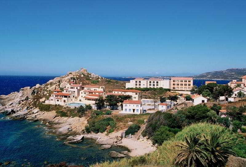 Sole Mare Calvi, France Hotels & Resorts