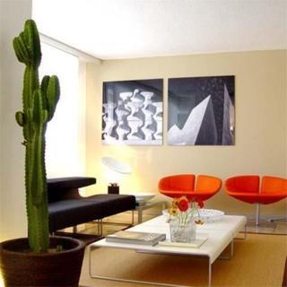 Hotel quality hotel geneva city centre en ginebra desde for Design hotel geneva rue ferrier 6