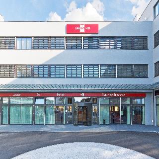 SwissEver Zug Swiss Quality in Lucerne, Switzerland