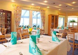 Viajes Ibiza - Quality Hotel am Tierpark