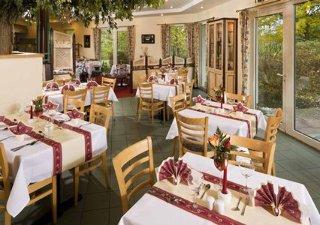 Viajes Ibiza - Quality Hotel Hof