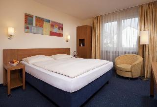 Comfort Hotel am Medienpark