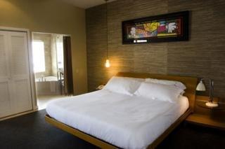 Mercury Suites South Beach