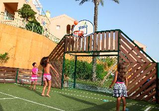 Trovalia Pierre Vacances Terrazas Costa Del Sol