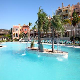 Viajes Ibiza - Pierre & Vacances Terrazas Costa del Sol