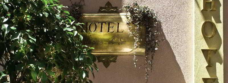 http://www.hotelbeds.com/giata/10/107954/107954a_hb_a_005.jpg