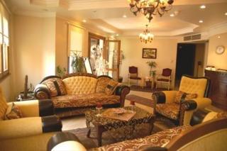 Hotel Artefes -