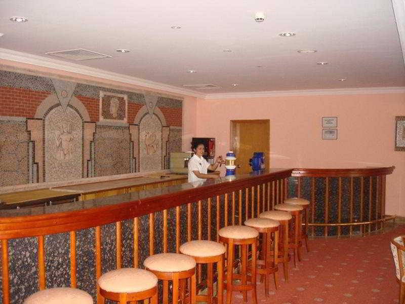 Hotel Miramare Queen  -