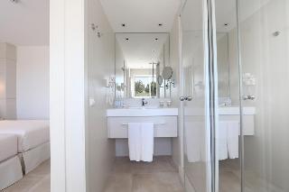 Hotel Iberostar Selection Santa Eulalia Ibiza