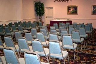 Oferta en Hotel Clarion  & Suites North en Mississippi (Estados Unidos)