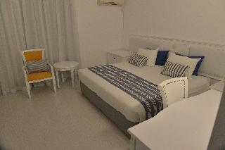 Hotel Nereus