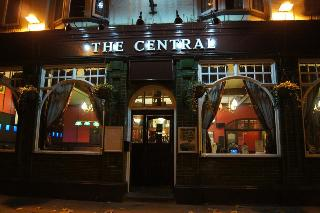 The Central