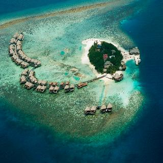 Adaaran Prestige Vadoo Hotels & Resorts South Male, Maldives