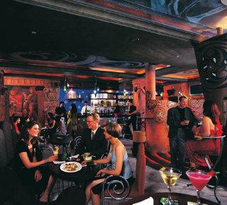 Viajes Ibiza - Itc Sonar Bangla