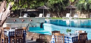 Appartement Paphos Republiek Cyprus Cyprus voor  7 nachten