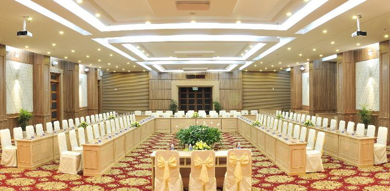 Vietsovpetro Hotel Dalat, Viet Nam Hotels & Resorts