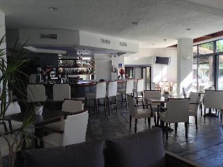 Apartotel Paphos Republiek Cyprus Cyprus voor  7 nachten