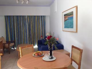 Hotel Paphos Gardens Hotel And Apartments
