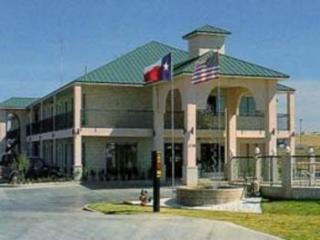 Oferta en Hotel Quality Inn en Texas (Estados Unidos)