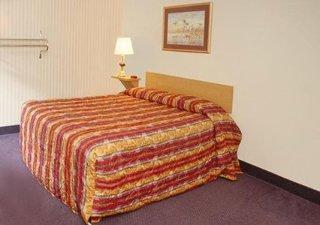 HotelEcono Lodge