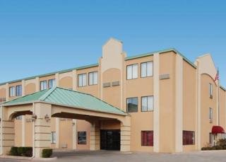 Oferta en Hotel Comfort Suites en Texas (Estados Unidos)