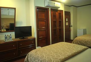 HotelBest Western Stofella