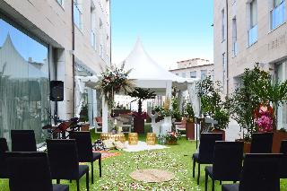 Viajes Ibiza - Don Manuel Atiram Hotel