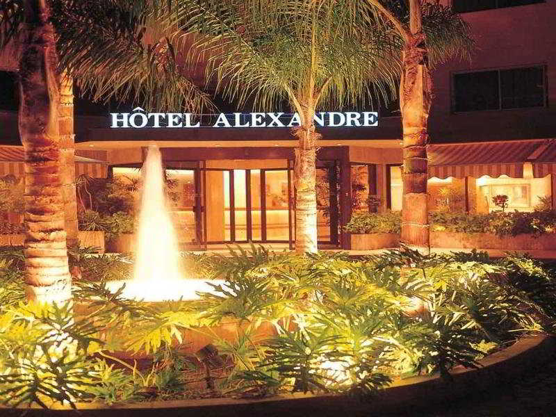 Viajes Ibiza - Alexandre